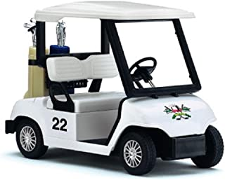 Best barbie golf cart Reviews