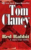 Red Rabbit (Jack Ryan Universe Book 11)