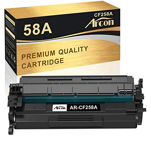 hp laserjet pro m428fdw fabricante Arcon