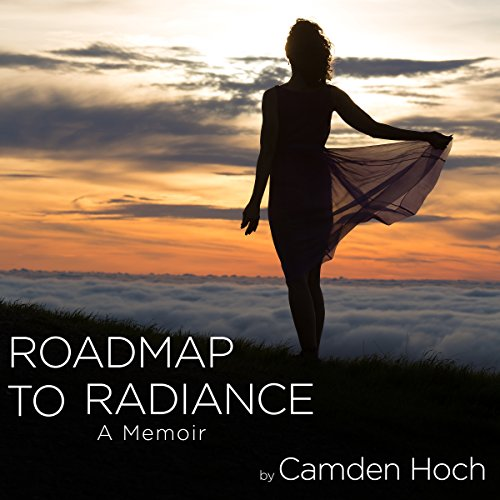 Roadmap to Radiance audiobook cover art