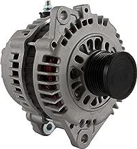 DB Electrical New AHI0065 Alternator for 2.5L 2.5 Nissan Altima Sentra 02 03 04 05 06 2002 2003 2004 2005 2006 334-1464 LR1100-734 LR1100-734B LR1100-734C LR1100-734E LR1110-726 23100-8J000 400-44053