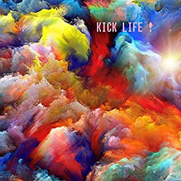 Kick Life