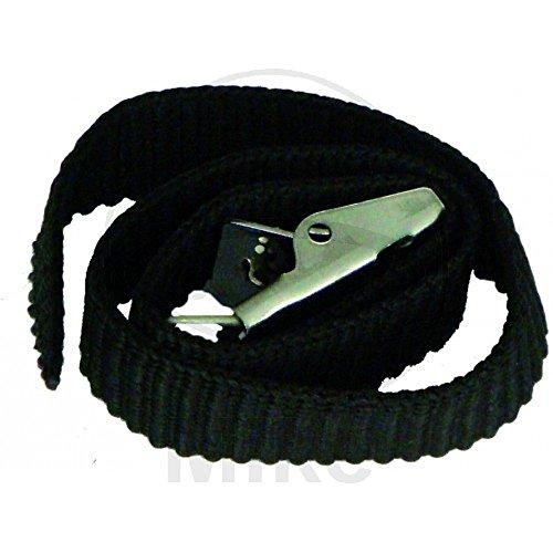 ATERA 089315 Ersatzteile Gurtband Strada Radschale