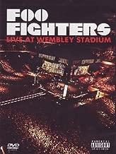 Live at Wembley Stadium (Pal/Region 0)