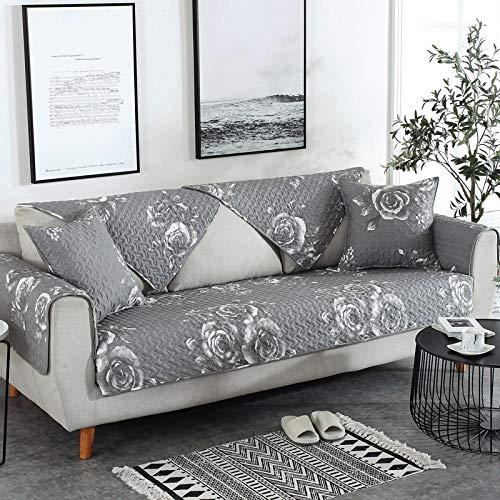 protector sofa gatos ara?azo,Funda de chaise longue,funda de sofá combinada,fundas de sofá cama,alfombra de sofá cama de invierno y primavera,cojín antideslizante para ventana panorámica,alfombra