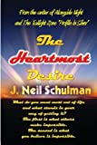 The Heartmost Desire