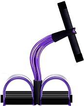 Kesariyaji Tummy Trimmer and Shaper Pull Reducer Waist Reducer Body Shaper Equipment for Reducing Waist Arm Exercise Bodyb...
