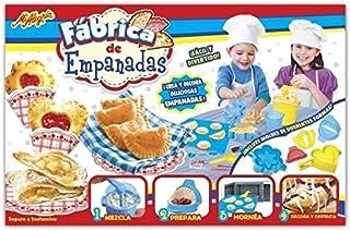Mi Alegria FABRICA DE Empanadas