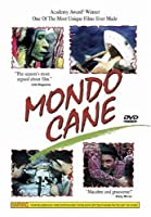 Mondo Cane [DVD] [Import]