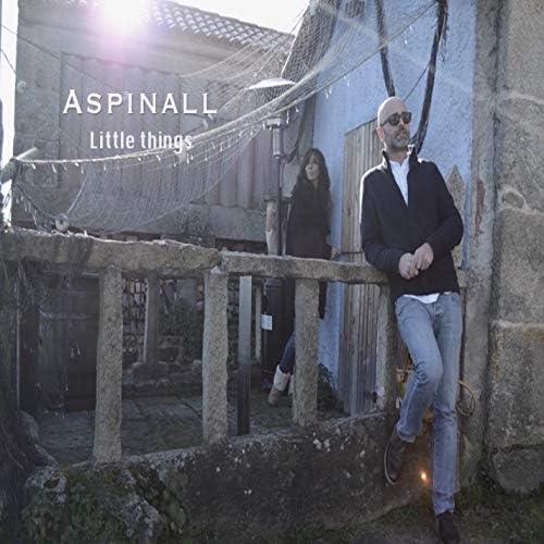 Aspinall