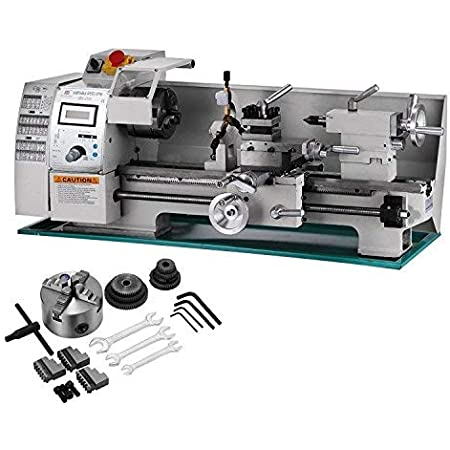 Lathe Accessories High Quality Solid Live Center Metal for Mini ...