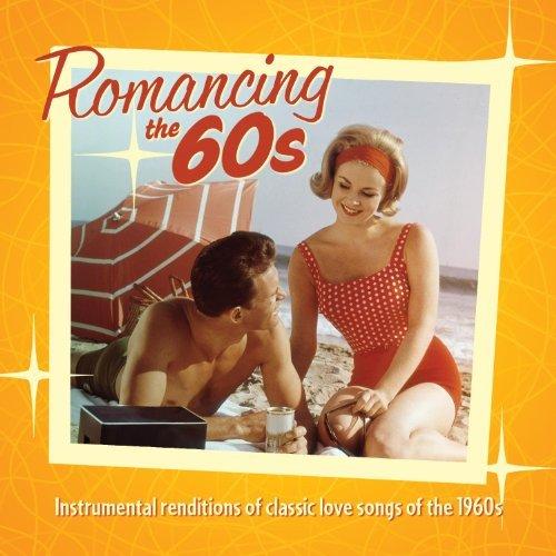 Romancing the 60's: Instrument by Levine Sam & Jack Jezzro