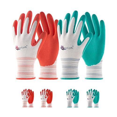 Wuxi Xinya Safety Products Co.,Ltd -  Cooljob
