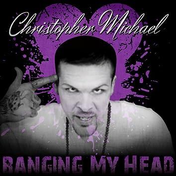 Bangin My Head