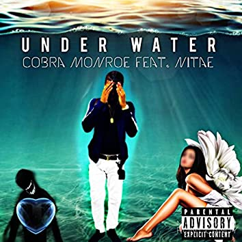 Under Water (feat. Nitae)