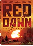 red dawn nuclear weapons dirty bomb