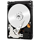 Seagate Enterprise 600GB SAS 12Gb/s 2.5