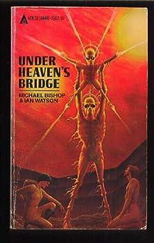 Under Heaven's Bridge 0441844812 Book Cover