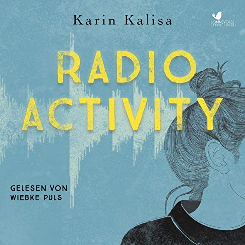 Radio Activity Titelbild
