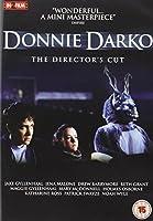 Donnie Darko [DVD] [Import]