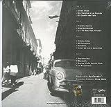 Buena Vista Social Club [Vinyl LP] - 2
