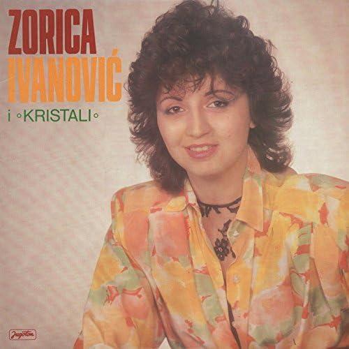 Zorica Ivanović