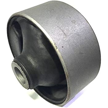 amazon.com: nisto arm bushing differential mount compatible with ...  amazon.com