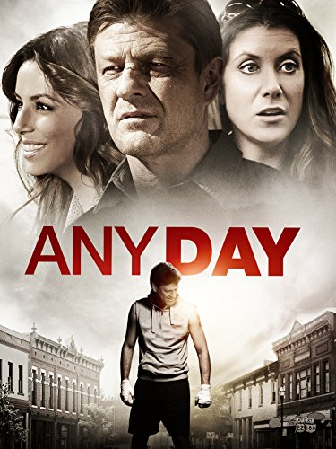 Any Day [dt./OV]