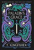 Paladin's Grace (1) (The Saint of Steel)