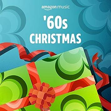 60年代 洋楽クリスマス・ソングス