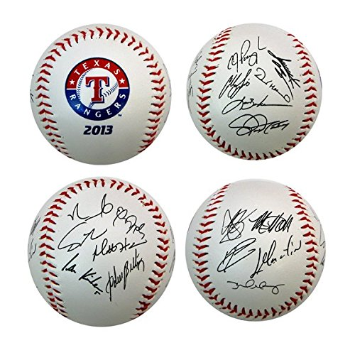 texas rangers rawlings baseball