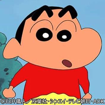 Kimini 100 Percent (Anime Version)
