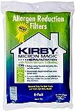 Kirby Sentria Vacuum Cleaner Bags