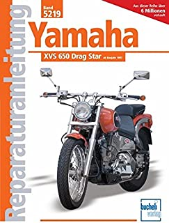 Suchergebnis Auf Für Scheiben Windabweiser 1 Stern Mehr Scheiben Windabweiser Rahmen An Auto Motorrad