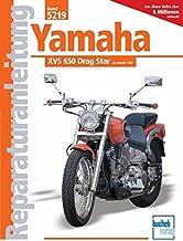Suchergebnis Auf Für Xvs 650