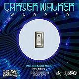 Warped (Eviltron Remix)