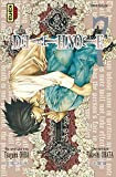 Death Note, tome 7 - Kana - 06/12/2007