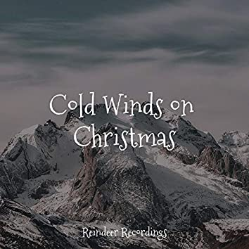 Cold Winds on Christmas