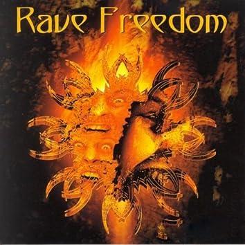 Rave Freedom