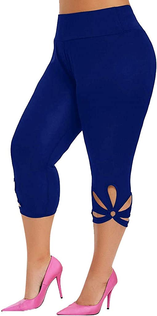 Special Campaign Butt In stock Lift Leggings for Women Plus Skinny Waisted Size Worko High