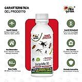 Zoom IMG-1 albagarden insetticida anti zanzare giardino