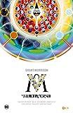 El Multiverso: Integral