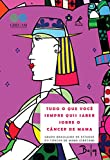 Tudo o que você sempre quis saber sobre o câncer de mama