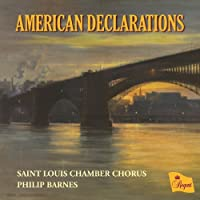 Various: American Declarations