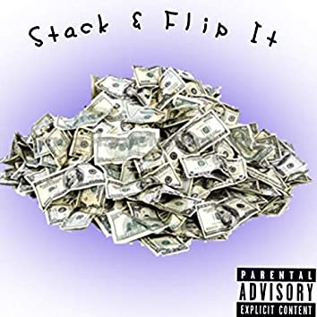 Stack & Flip It