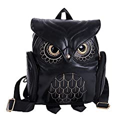 Owl Gifts Guide: Gift Ideas for the Owl Obsessed 27