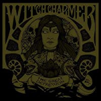 The Great Depression by Witch Charmer