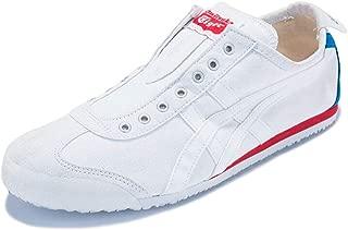Unisex Mexico 66 Slip-on Shoes D3K0N
