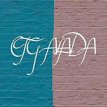CTG Alada (Remake)
