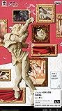ジョジョの奇妙な冒険 戦闘潮流 JOJO'S FIGURE GALLERY3 シーザー・A・ツェペリ ホワイトカラーver.(プライズ)